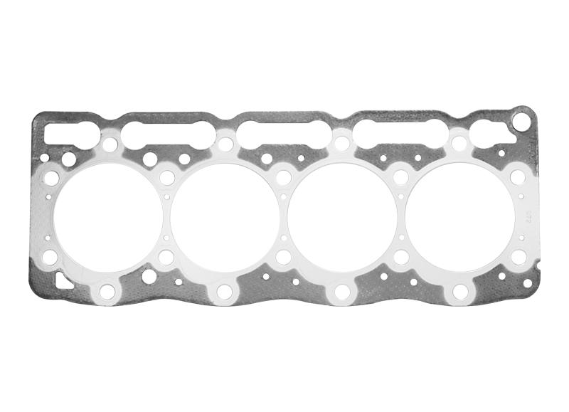 Cylinder Head Gasket 16292-03310 for Kubota V1505 Composite Turbo